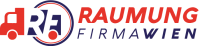 Raumung-Firma-Wien